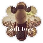 Softie Toys